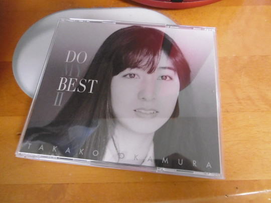 Do My BestⅡ.JPG